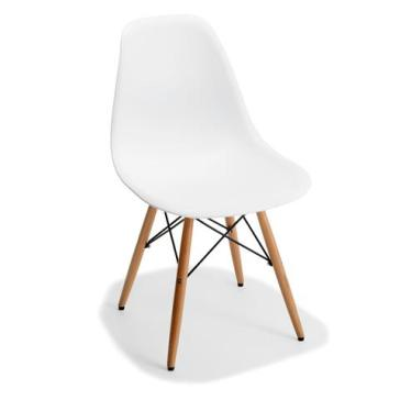 Kmart Replica Chairs $39