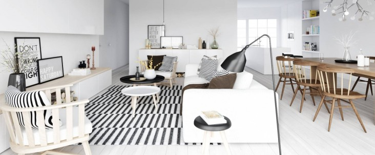 cropped-atdesign-nordic-style-living-in-monochrome-with-wooden-dining.jpg