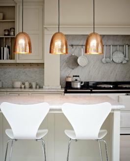 IMAGE 2_kitchen