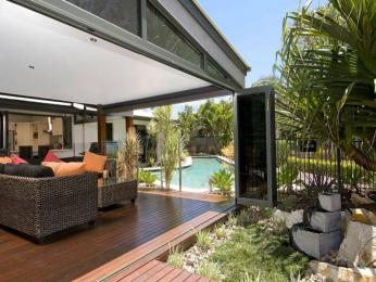 outdoor+living+areas