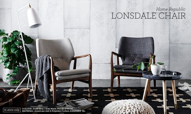 999x600xFurniture-LB-5-HR-Lonsdale-Chair.jpg,qitok=2KGQe_P2.pagespeed.ic.u9y-S4EoyC