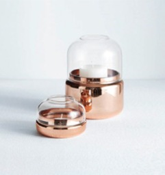 country-road-home-trend-report-copper-rich-10