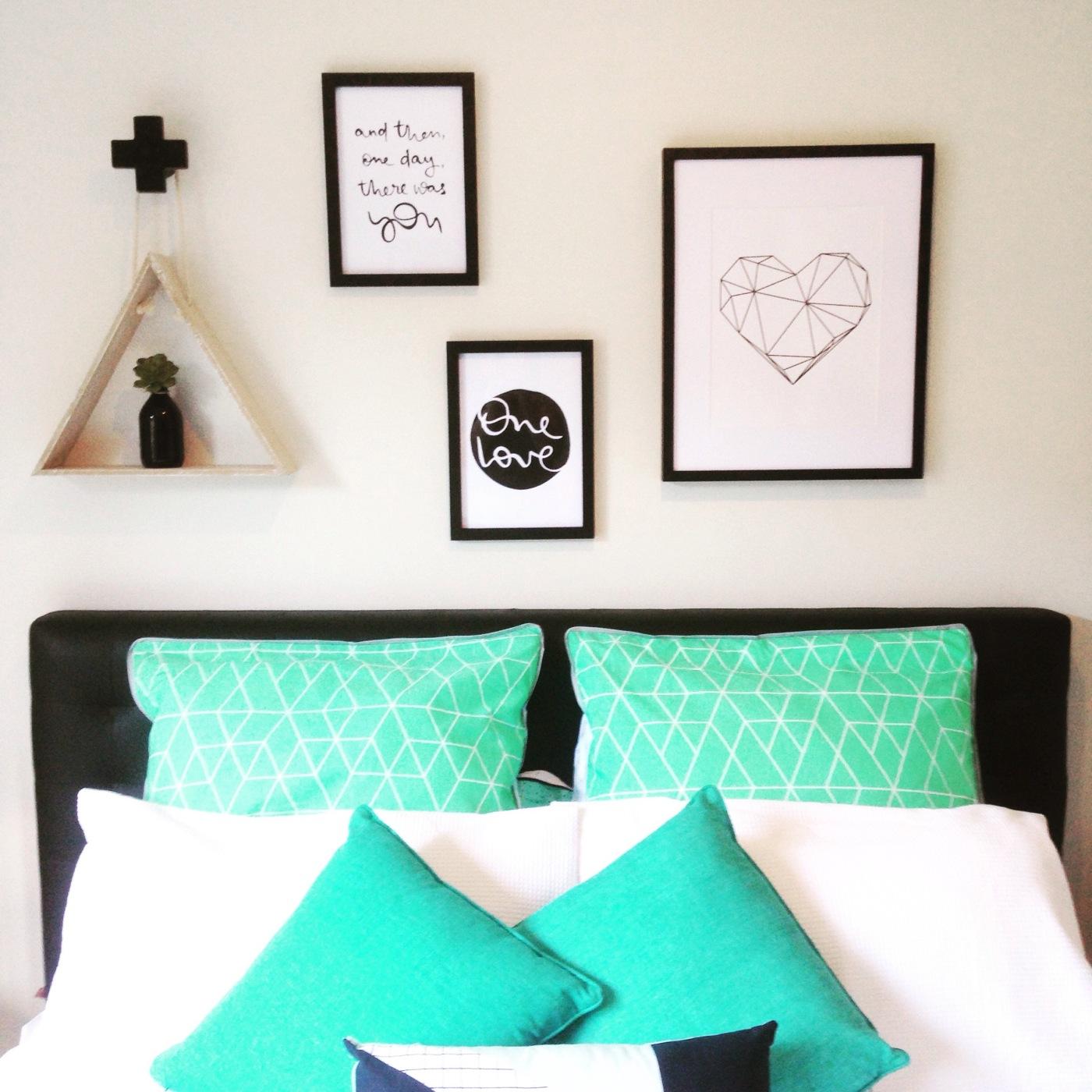 Kmart Bedroom Furniture Kmart Australia Budget Home Living