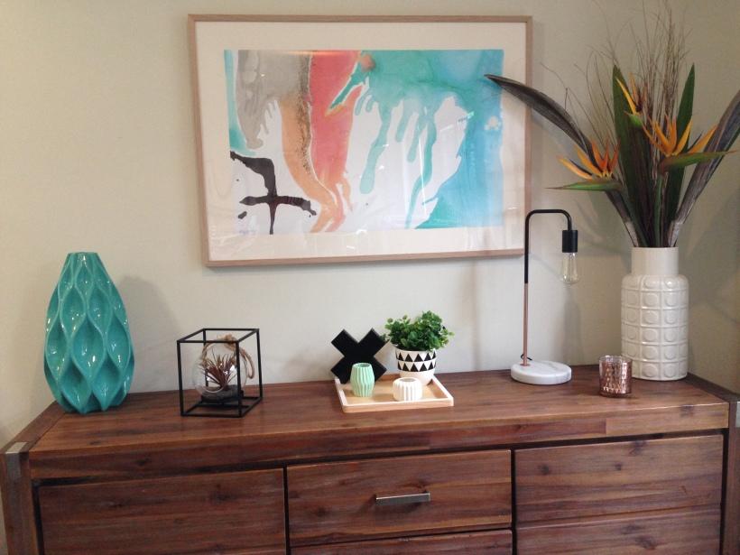 Super Amart Silverwood Sofa Table Wwwredglobalmxorg