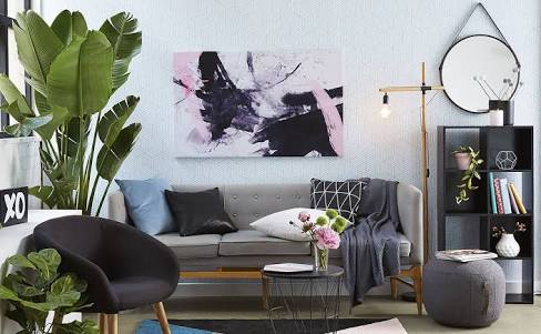 Kmart living / New Store Deals